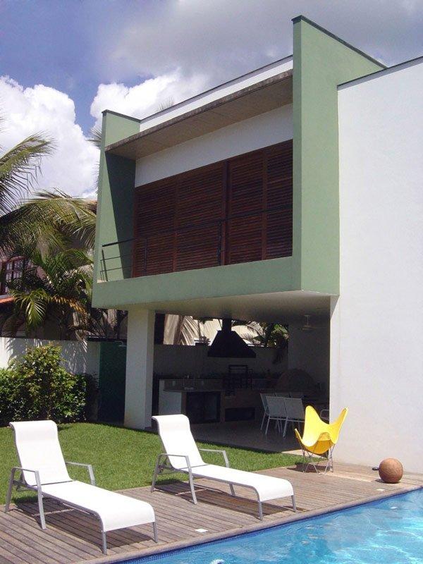 Casa-Acapulco-05-800x1066