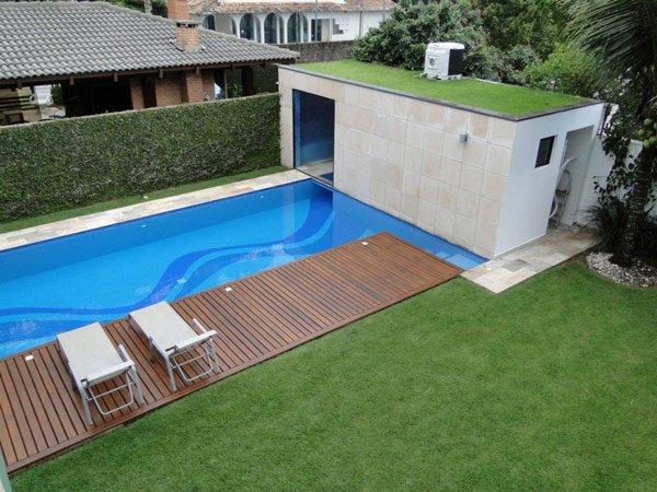 Casa-Acapulco-06-800x600