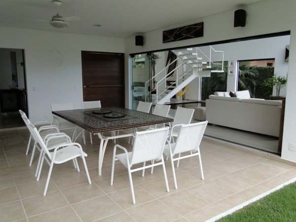 Casa-Acapulco-07-800x600