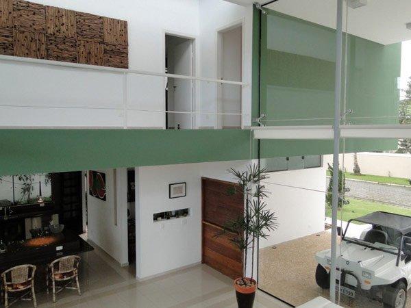 Casa-Acapulco-08-1-800x600