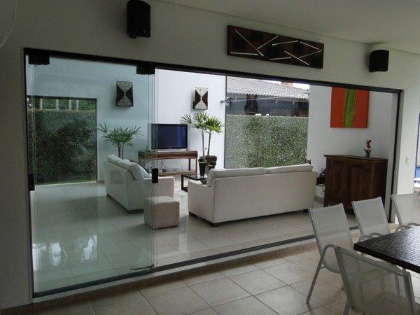 Casa-Acapulco-08-800x600