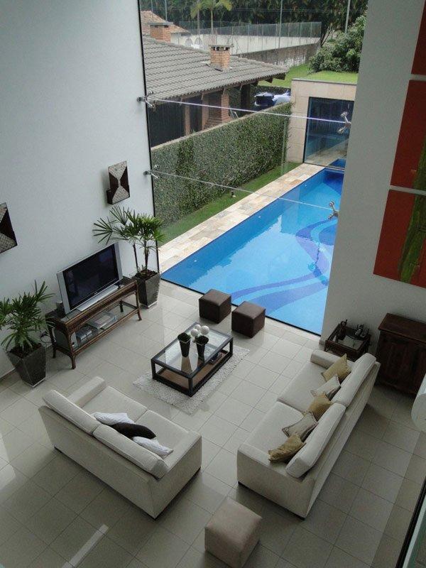 Casa-Acapulco-10-1-800x1066