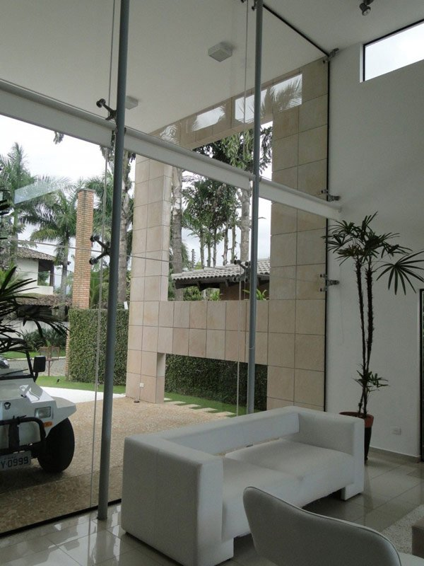 Casa-Acapulco-10-800x1066