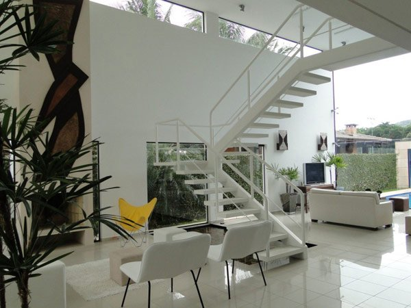 Casa-Acapulco-12-800x600