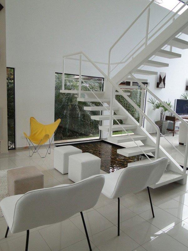 Casa-Acapulco-13-800x1066