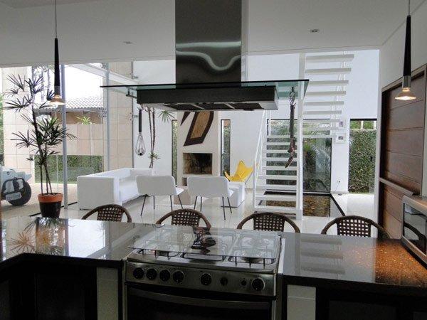 Casa-Acapulco-14-800x600