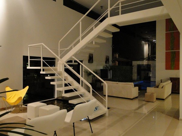 Casa-Acapulco-16-800x600
