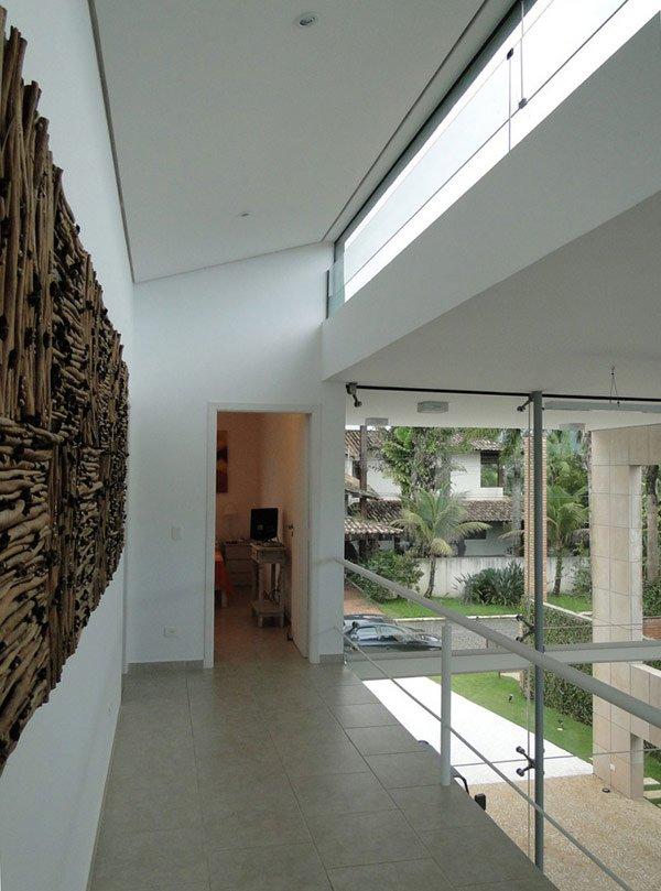 Casa-Acapulco-17-800x1078
