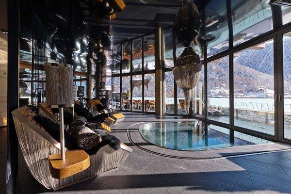 Chalet-Zermatt-161
