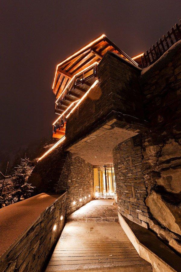 Chalet-Zermatt-18