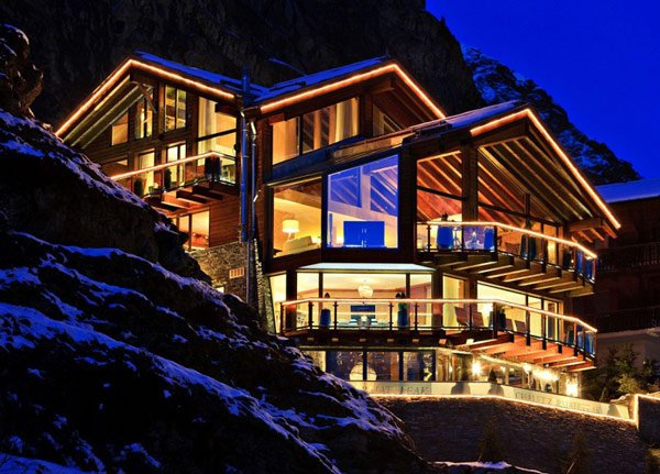 Chalet-Zermatt-21