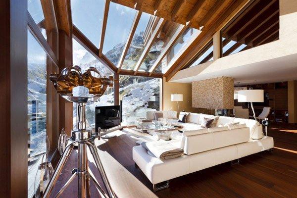 Chalet-Zermatt-71
