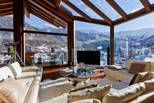 Chalet-Zermatt-81