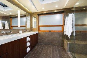 Details-Bathroom1