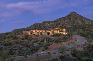 Fine-View-Arizona-Home-