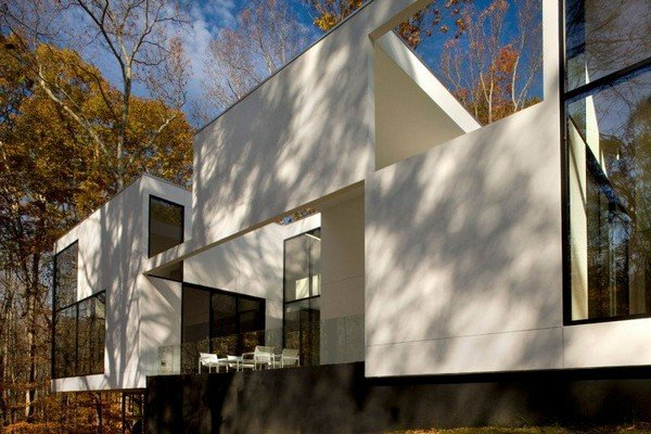 Graticule-House-01-750x500