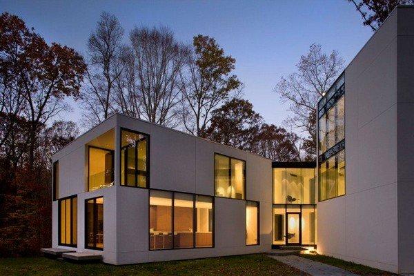 Graticule-House-04-2-1-750x500