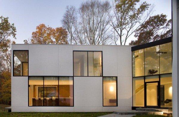 Graticule-House-04-2-750x491