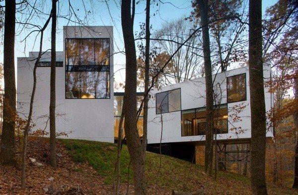 Graticule-House-04-750x491