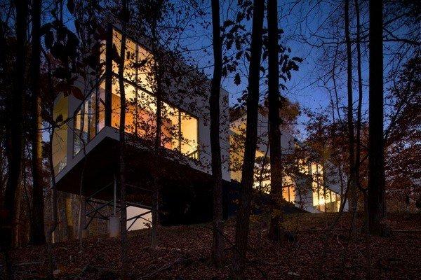 Graticule-House-06-1-750x500