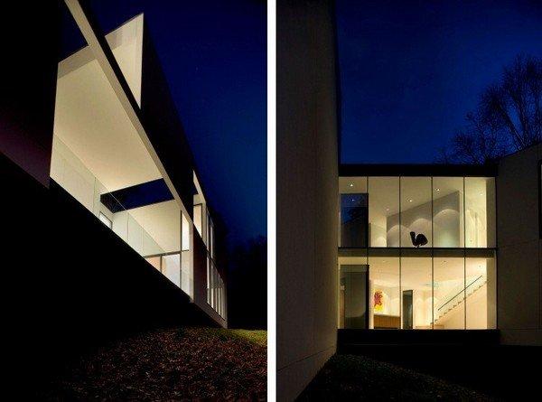 Graticule-House-06-2-750x556
