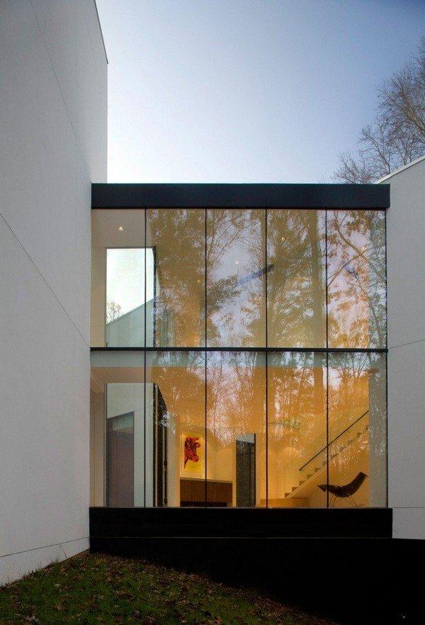 Graticule-House-07-2-748x1100