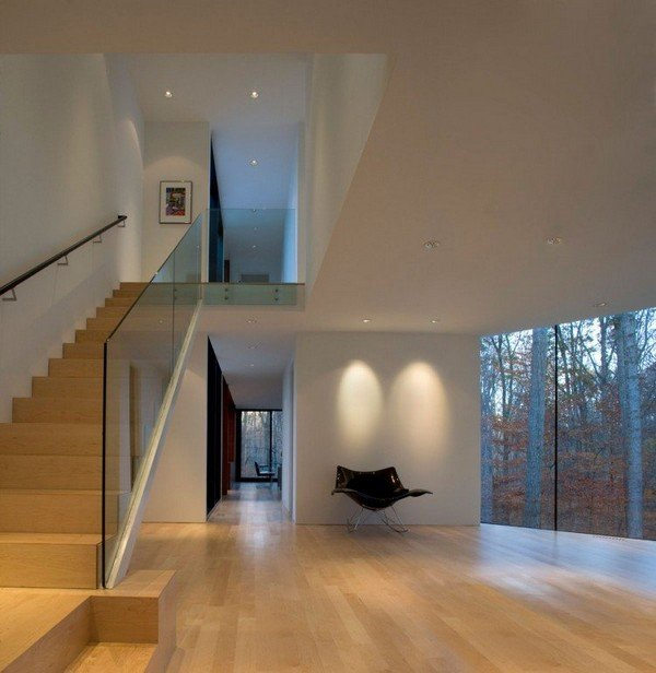 Graticule-House-07-6-750x770
