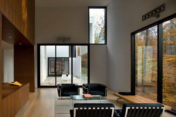 Graticule-House-08-2-750x500