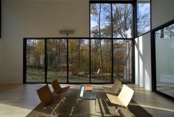 Graticule-House-13-1-750x505