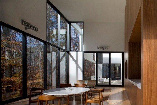 Graticule-House-14-2-750x500