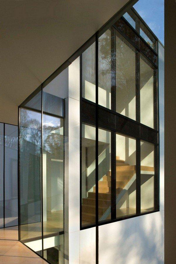 Graticule-House-15-733x1100