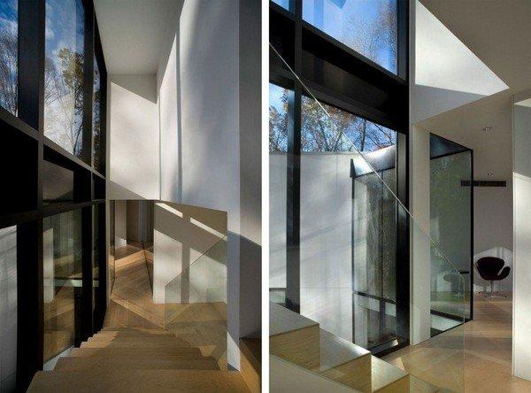 Graticule-House-16-1-750x555
