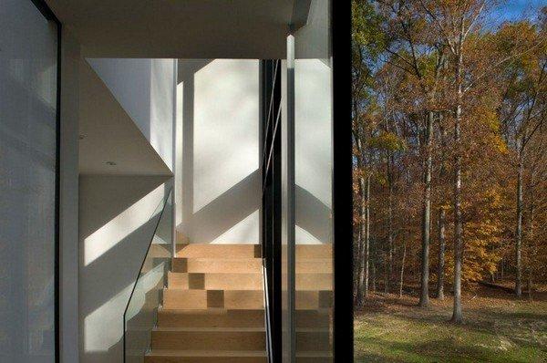 Graticule-House-16-750x497