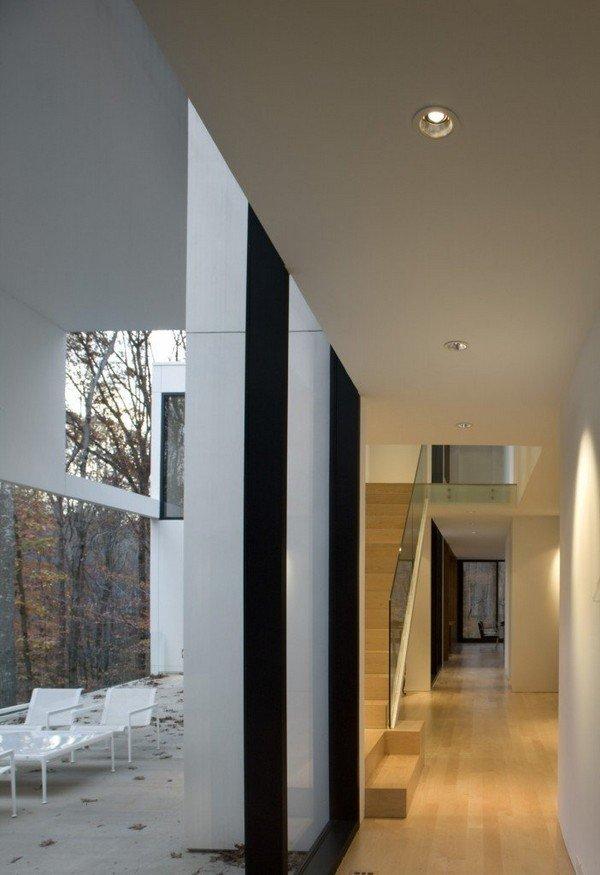 Graticule-House-18-1-702x1024