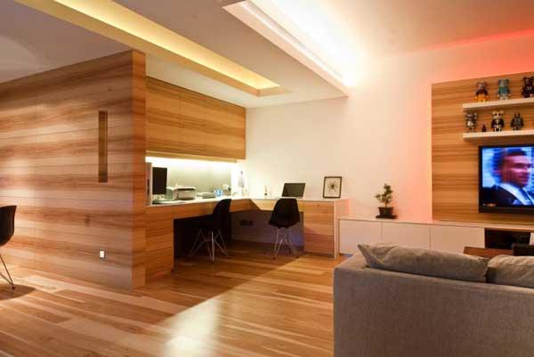 Hong-Kong-Wooden-Apartment-4