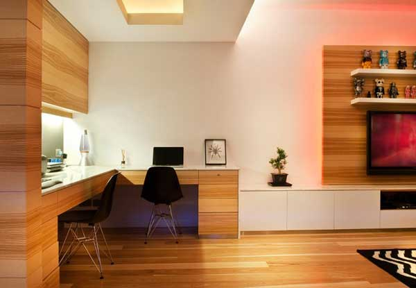 Hong-Kong-Wooden-Apartment-5