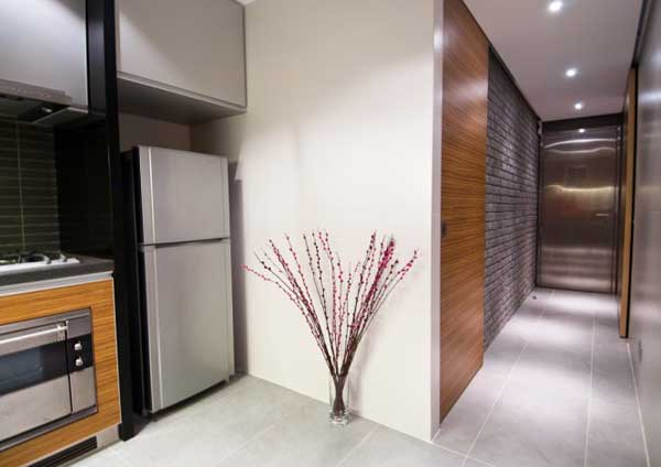 Hong-Kong-Wooden-Apartment-6