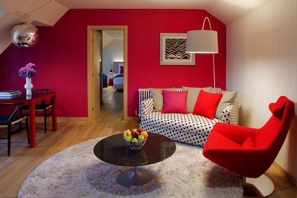 Hotel-Missoni10