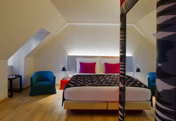 Hotel-Missoni11