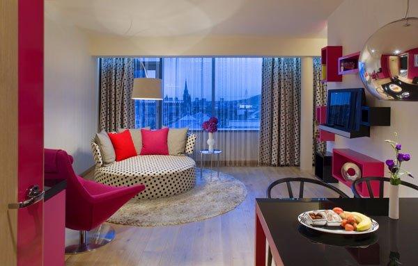 Hotel-Missoni12
