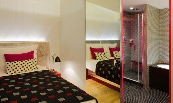 Hotel-Missoni14