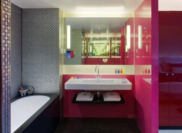 Hotel-Missoni15
