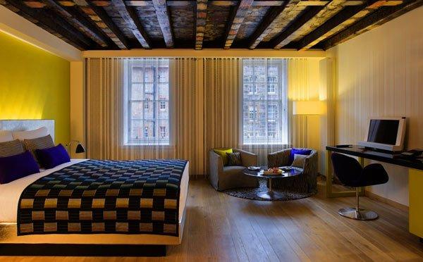 Hotel-Missoni16
