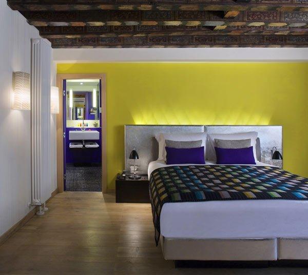 Hotel-Missoni17