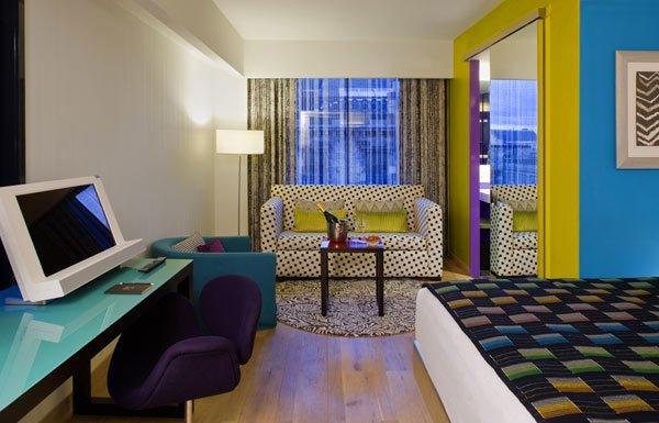 Hotel-Missoni18
