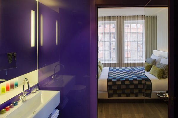 Hotel-Missoni21