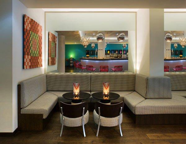 Hotel-Missoni3