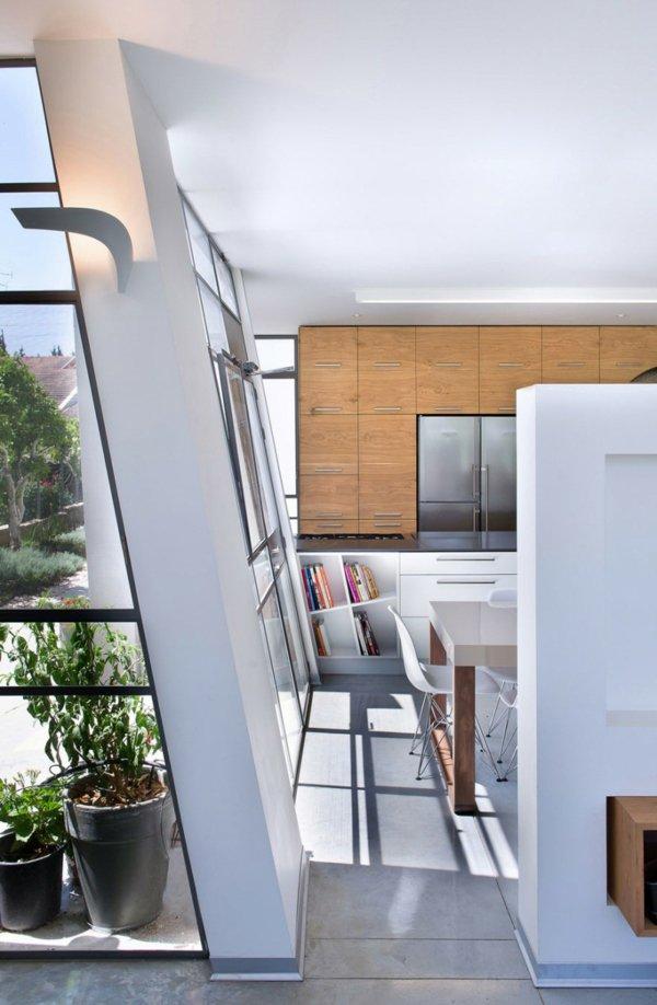 House-Details-