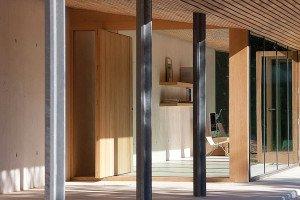 Interior-1