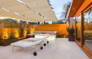 Lovely-Terrace1